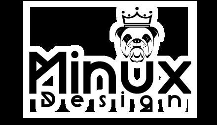 Minux Design