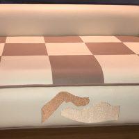 divano-scacchi-3